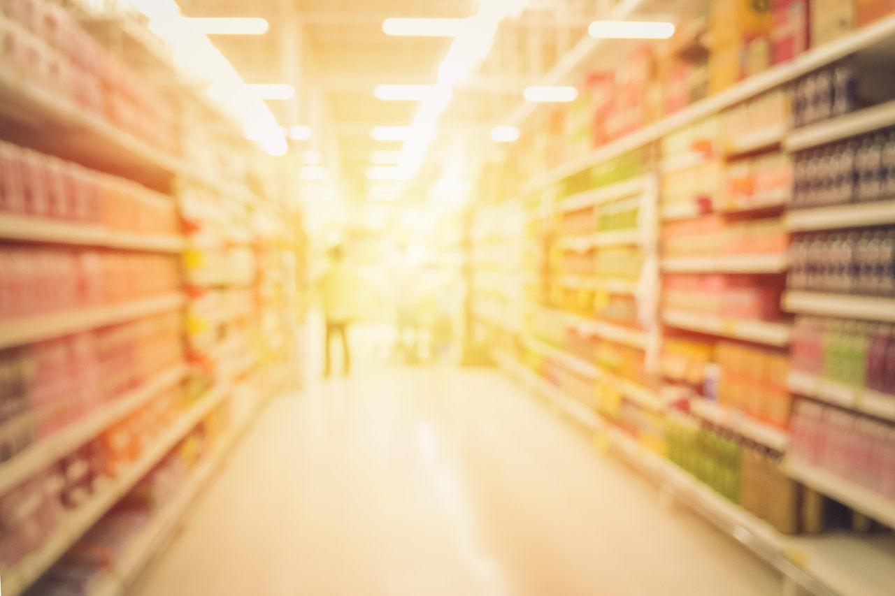 lejárt szavatosságú élelmiszerek begyűjtése